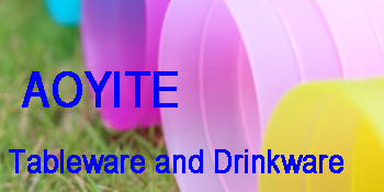 aoyite tableware
