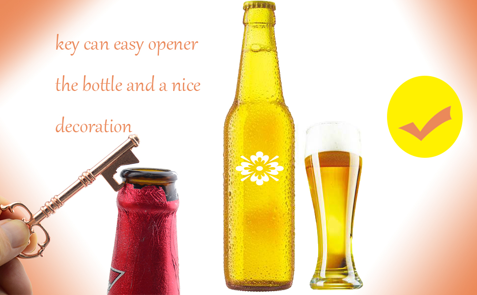 bottle opener wedding gifts bottle opener wedding party favor bottle opener wedding souvenirs
