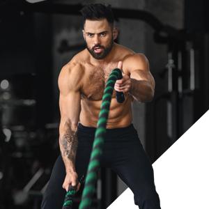Pre Workout Preworkout Powder Energy Exercise Pump Focus