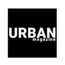 URDAN Magazine
