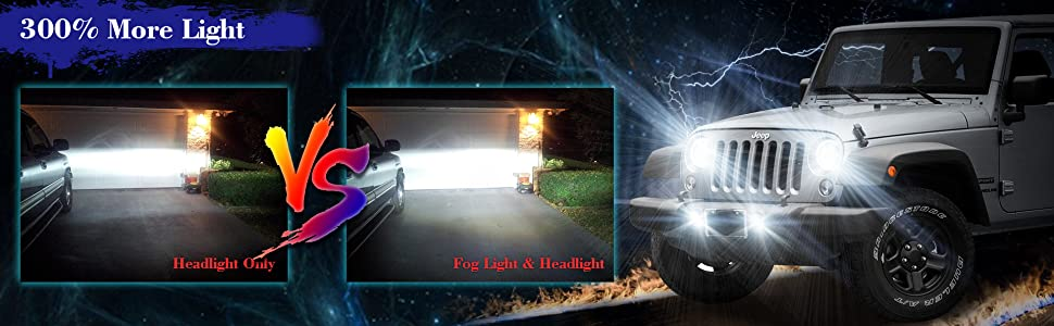 7 rgb headlights halo headlight jeep wrangler jeep halo led headlights jeep wrangler rgb headlights