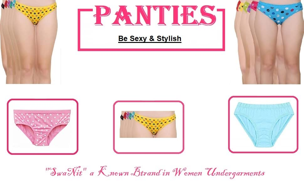 panty for women panty combo for women panty combo panty set for women panty for girls