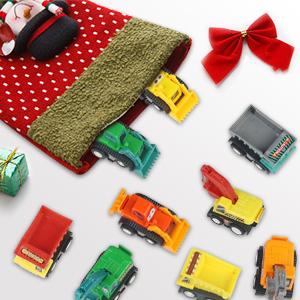 car toy for boys