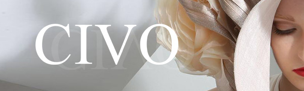 CIVO Women Watches