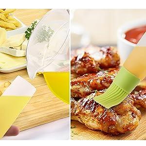 tappetino-barbecue-mat-cottura-bbq-riutilizzabili-