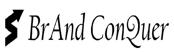 Brand Conquer