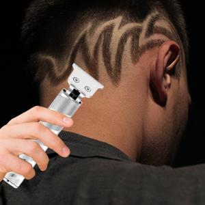 Profession Hair Clipper