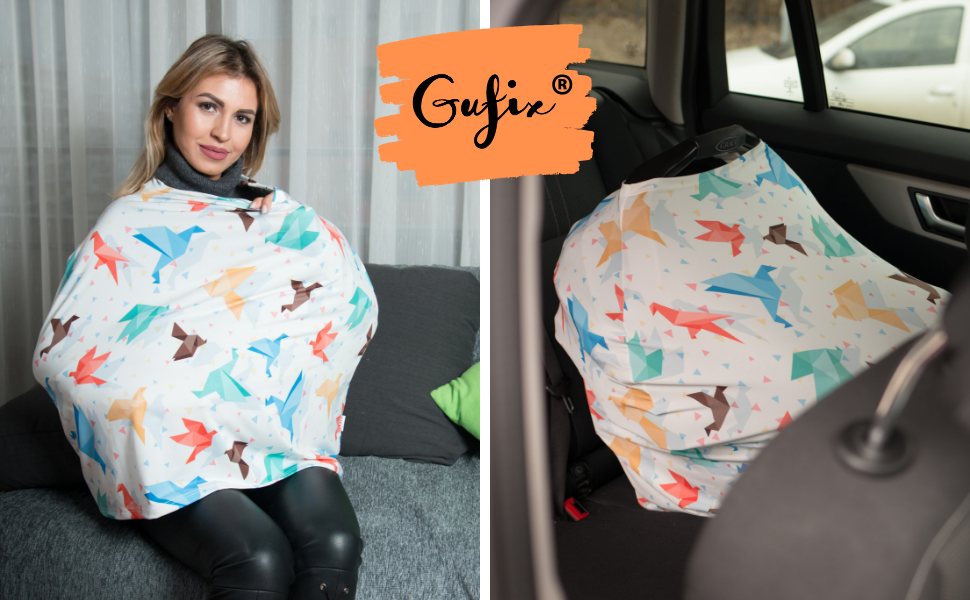 carseat canopy nursing infant car seat cover nursing baby carseat cover and nursing covers car seat