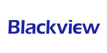 balckview