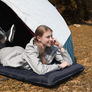 sleeping pad for camping