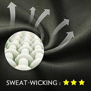 Workout-Leggings-R424-1.3