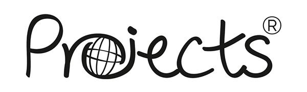 Logo-projecten