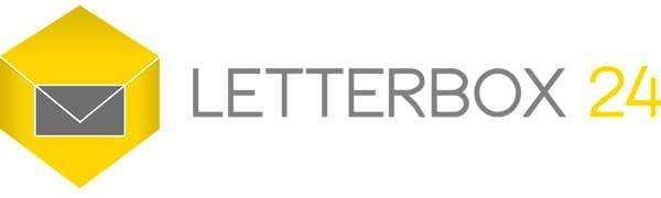 Logo Letterbox24.de