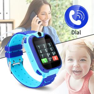 phone watch smart watch for kid smart watch for kids smart watch kids boys smart watches vtech watch