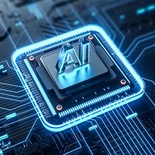 AI Smart Chip