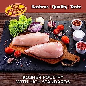 KJ Poultry