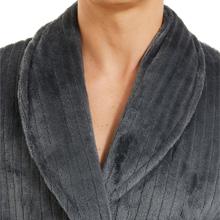 men robes lightweight