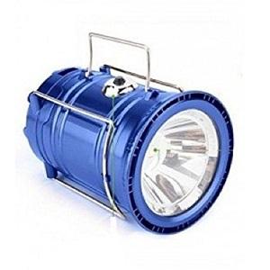 led solar emergency light below 150 led solar emergency light below 200 emergency led 3 point light