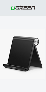 for 4 to 7.9 Inch smartphone, mini tablet, e-reader