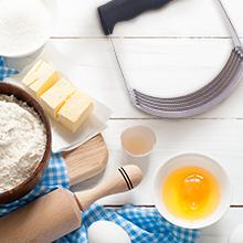 dough blender pastry cutter