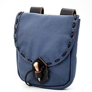 bag leather mens leather bag leather toiletry bag leather shoulder bag leather bags for women