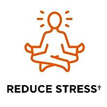 Bulletproof brain health brain octane mct zen mode stress relief 5-HTP magnesium immune safety