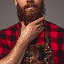 Beard Gift For Men