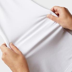 cool fabric stretch