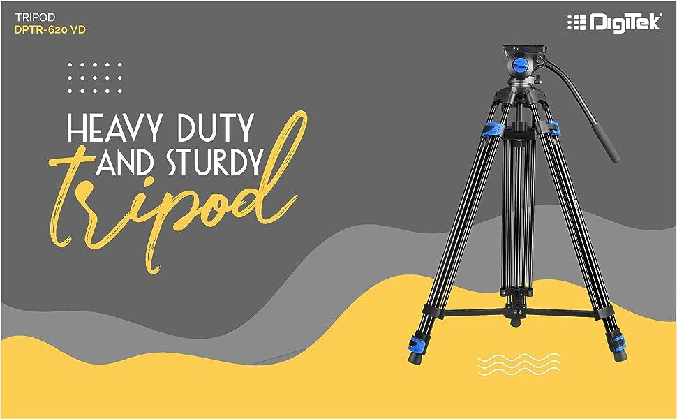 tripod for mobile and camera; mobile tripod stand; tripod stand; camera stand; tripod for dslr