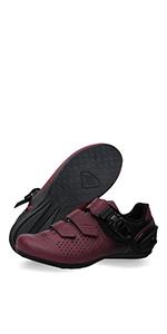 bike shoes women