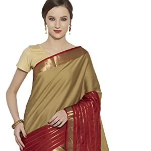 Saree Sarees sari for women fashion 2020 latest party wear saries design work heavy saree 399 599