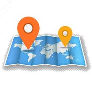 Lifetime map update