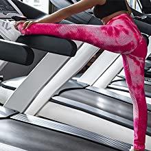 yoga pant,leggings,sport