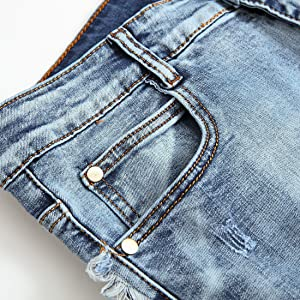 men biker jean slim men skinny jean men ripped jean skinny jean men zipper jean distressed jeans men