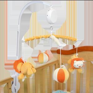 Amazon Com Hleeduo 26 Inch Baby Crib Mobile Arm Musical Mobile Arm For Crib Mobile Hanger For Crib Mobile Holder Baby