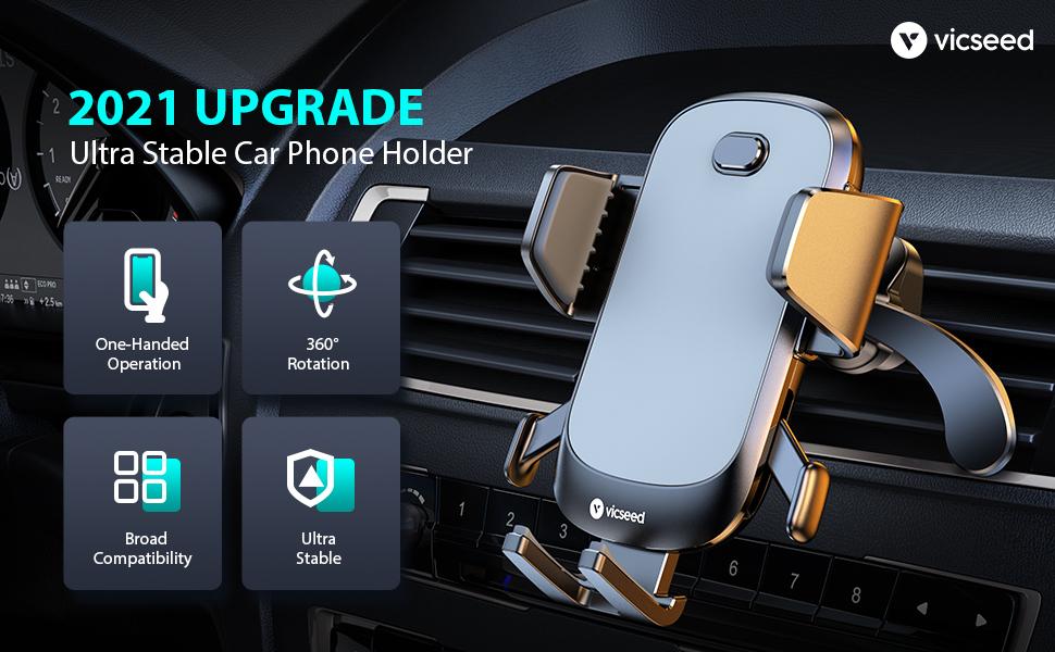 phone holder for car phone holder mount car phone mount car phone holder car phone holder mount vent