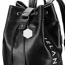 item finder for women bag