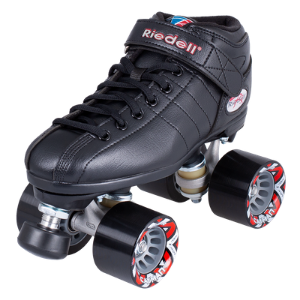 skates rollerskates outdoor roller rollar patines adult toddler girls womens quad roll outside