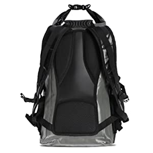 Backpack for camping, Waterproof backpack for camping, Backpack for surfing, Surfing dry backpack