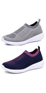 shoes 6701