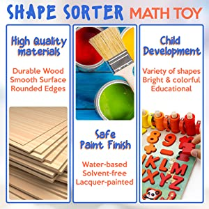 busy boards for toddlers 1-3,preschool toys,