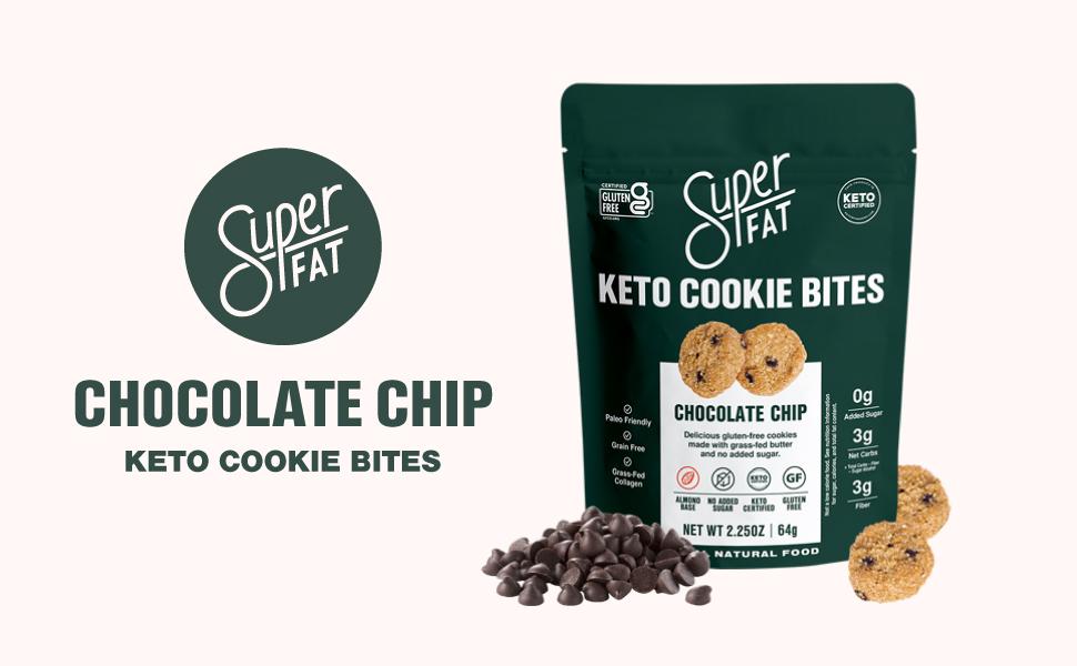 superfat cookies keto keeto kito snack