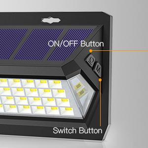 Unique Adjustable Button