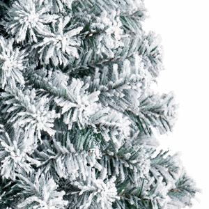 Slim Xmas Tree