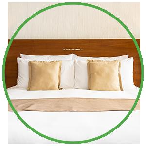 mattress disinfectant spray