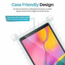 Samsung Tab A 10.1 Screen Guard