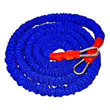 bungee cord speed training bungee cord workout equipment resistance bands exercise cords reactive