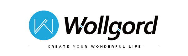 Wollgord---Create your wonderful life!!!