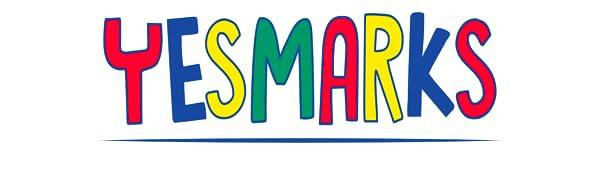 yesmarks logo