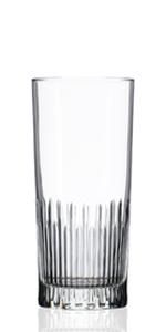 Bella Highball Glass